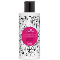 """Barex Joc Color Protection Shampoo - Шампунь """"стойкость цвета"""" абрикос и миндаль 250 мл"""