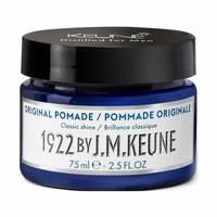 Keune 1922 By J.M. Keune Original Pomade - Классическая помадка 75 мл