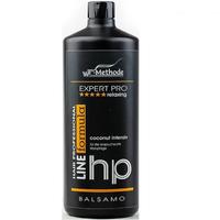 WT-Methode Coconut Intensiv Balsamo - Интенсивный уход для всех типов волос 1000 мл