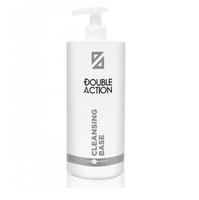 Hair Company Double Action Cleansing Base - Моющая основа 1000 мл