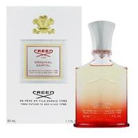 Creed Original Santal Unisex - Парфюмерная вода 50 мл