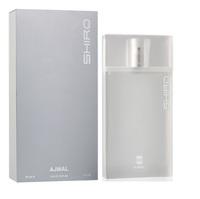 Ajmal Shiro For Men - Парфюмерная вода 90 мл