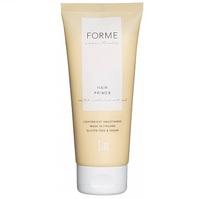 Sim Sensitive Forme Essentials Hair Primer - Крем-праймер 100 мл