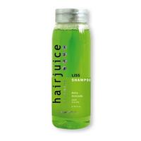 Brelil HairJuice Liss Shampoo - Шампунь для разглаживания волос 200 мл