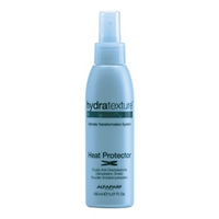 Alfaparf Hydratexture Straighten Heat Protection - Средство для термозащиты волос 150 мл