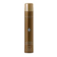 Alfaparf Semi Di Lino Diamante Illuminating Hair Spray - Лак для волос, придающий блеск 500 мл