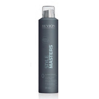 Revlon Professional Shine Spray Glamourama - Спрей естественной фиксации и ультраблеск  300 мл