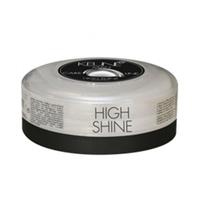 Keune Care Line Man Magnify High Shine - Паста Роскошный блеск 100 мл