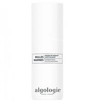 "Algologie Oxygenating & Revitalizing Mask - Кислородная ревитализующая маска ""морские пузырьки"" 100 мл"