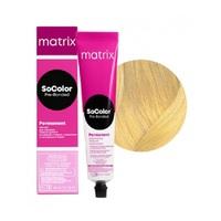 Matrix SoColor Pre-Bonder - Крем-краска для волос с бондером 11N ультра светлый блондин 90 мл