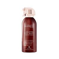 Alterna Bamboo Volume Uplifting Hair Spray - Невесомый спрей для экстремального объема 75 мл