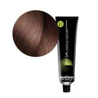 L'Oreal Professionnel Inoa Garnet Bronze - Краска для волос 24 гранатовый 60 мл
