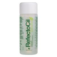 RefectoCil Sensitive - Жидкость для удаления пятен краски 150 мл