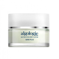 Algologie Creme Triple C - Крем «тройное с» для чувствительной кожи 50 мл