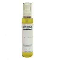 Algologie Neutraliser Peeling - Нейтрализатор химического пилинга 150 мл