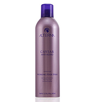 "Alterna Caviar Anti-aging Working Hair Spray - Лак ""подвижной"" фиксации 500 мл"