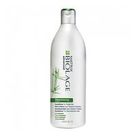Matrix Biolage Fiberstrong Conditioner-Кондиционер Файберстронг для укрепления ломких и ослабленных волос с экстрактом бамбука 1000мл