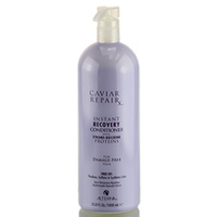"Alterna Caviar Repair Rx Instant Recovery Conditioner - Кондиционер для волос ""быстрое восстановление"" 1000 мл"