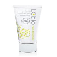 """Les complexes Biotechniques M120LCbio - Крем """"Цветок Камани"""" для чувствительной и сухой кожи 150 мл"""