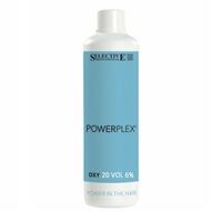 Selective Powerplex Oxy - Эмульсия окисляющая специальная 6% 1000 мл