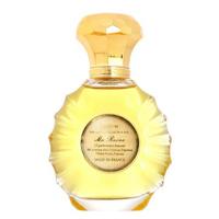 Les 12 Parfumeurs Francais Ma Reine For Women - Духи 100 мл