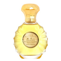 Les 12 Parfumeurs Francais Ma Reine For Women - Духи 100 мл (тестер)