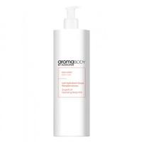 Algologie Aroma Body By Algologie Grapefruit Hydrating Body Milk - Гидратирующее молочко для тела грейпфрут 400 мл