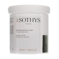 Sothys Pro-Youth Body Serum - Корректирующая омолаживающая сыворотка для тела 500 мл