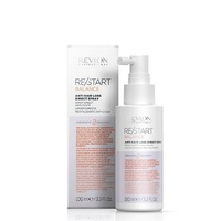Revlon Professional ReStart Balance Anti Hair Loss Direct Spray - Спрей против выпадения волос 100мл