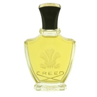 Creed Fantasia De Fleurs For Women - Парфюмерная вода 75 мл (тестер)
