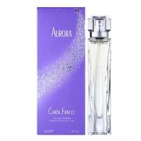 Carla Fracci Aurora For Women - Парфюмерная вода 30 мл