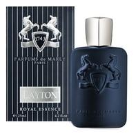 Parfums de Marly Layton For Men - Парфюмерная вода 125 мл