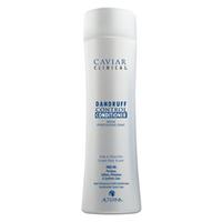 Alterna Caviar Clinical Dandruff Control Conditioner - Кондиционер против перхоти Здоровая кожа головы 250 мл