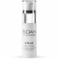 Eldan DMAE Anti-Аging Essence Lifting Effect - Сыворотка с ДМАЭ 30 мл