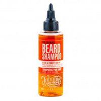 Johnny's Chop Shop The Ultimate Beard Shampoo - Шампунь для бороды 100 мл