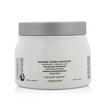 Kerastase Specifique Hydra-Apaisant Masque - Успокаивающая маска 500 мл