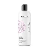 Indola Color Shampoo - Шампунь для окрашенных волос 300 мл