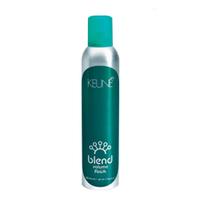 Keune Blend Volume Finish - Лак «Объем» 300 мл