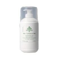 AmaDoris Make up Remover Milk - Очищающее молочко 500 мл