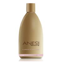 Anesi Harmonie Lotion Caresse - Лосьон «Ласка» 500 мл