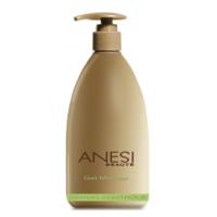 Anesi Dermo Controle Gel-Mousse - Гель для снятия макияжа 500 мл