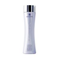 Alterna Caviar Anti-Aging Seasilk Blonde Shampoo - Шампунь c морским шёлком для cветлых волос 250 мл