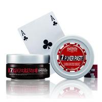 L`Oreal Professionnel Homme Poker Paste - Покер паста 75 мл