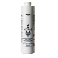 Dikson Keiras Shampoo Rinforzante Energizzante - Укрепляющий шампунь от выпадения волос 1000 мл