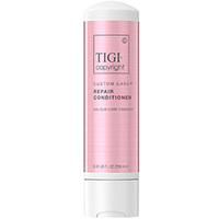 TIGI Copyright Care™ Repair Conditioner - Кондиционер для волос восстанавливающий 250 мл