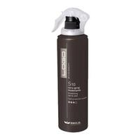Brelil Logo S10 Modelling Spray-Wax - Моделирующий спрей-воск экстра сильной фиксации 150мл