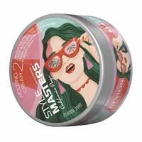 Revlon Professional Style Masters Molding Cream - Стайлинговый крем средней фиксации 85 г