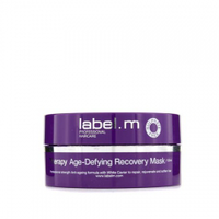 Label.M Therapy Age-Defying Recovery Mask - Маска восстанавливающая омолаживающая терапия 750 мл