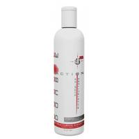 Hair Company Double Action Shampoo Ricostruttore - Шампунь восстанавливающий 250 мл
