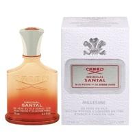 Creed Original Santal Unisex - Парфюмерная вода 75мл